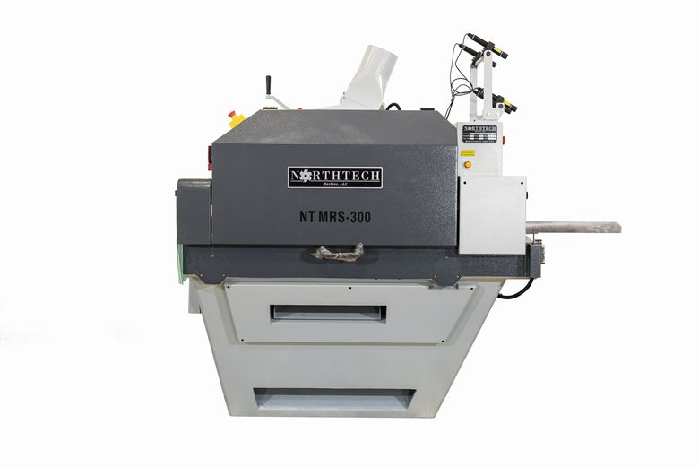 NT-MRS300-5032-Gang-Rip-Saw_1380H.jpg