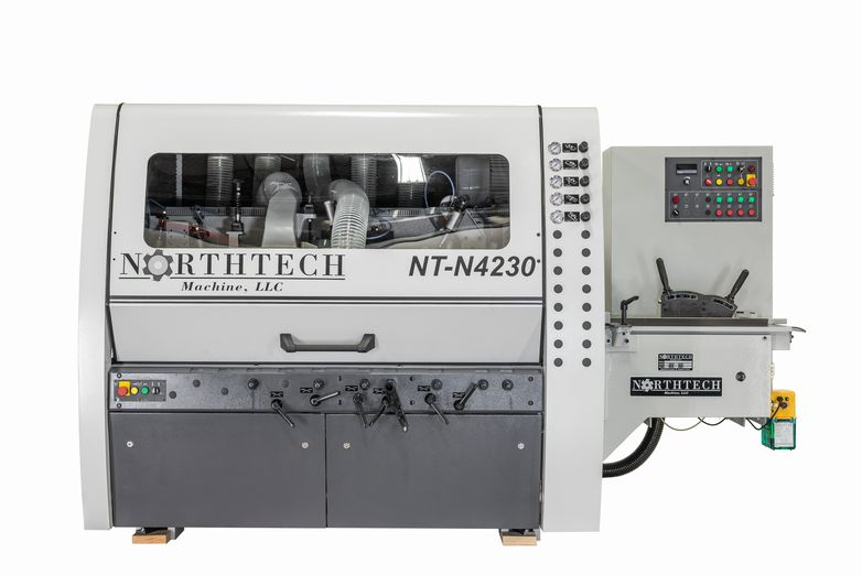 NT-N4230-4-Sided-Moulder_4410A.jpg