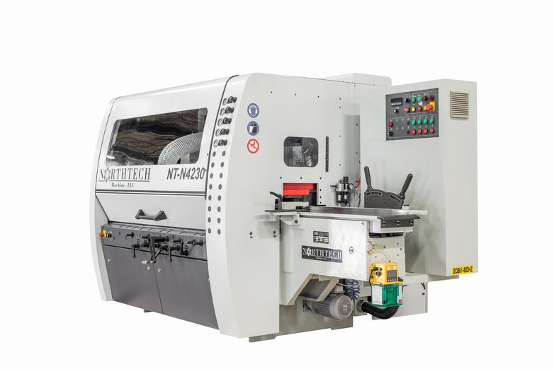 NT-N4230-4-Sided-Moulder_4410C.jpg
