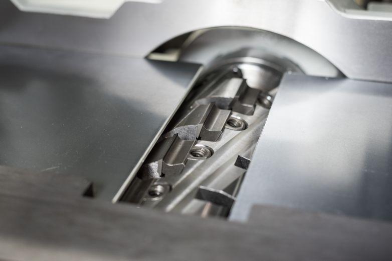 NT-N6230-3-Six-Spindle-Moulder_4562P.jpg