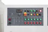 NT-N6230-3-Six-Spindle-Moulder_4562G.jpg