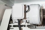NT-N6230-3-Six-Spindle-Moulder_4562J.jpg