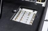 NT-N6230-3-Six-Spindle-Moulder_4562R.jpg