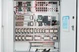 NT-N6230-3-Six-Spindle-Moulder_4562S.jpg