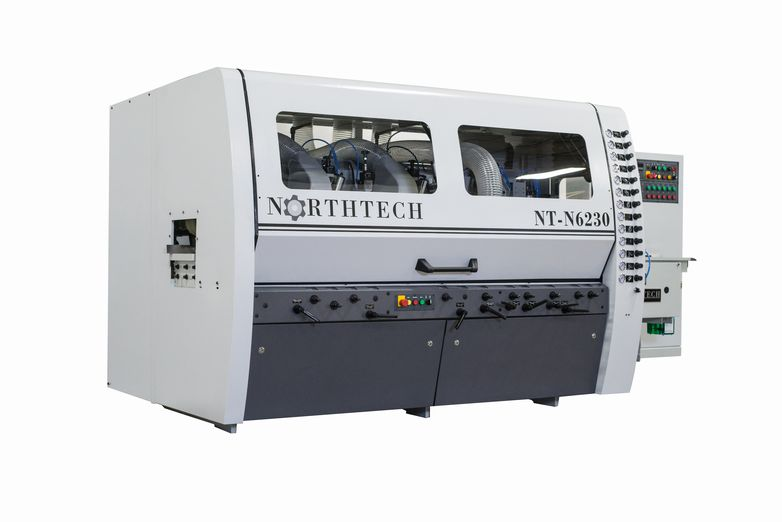 NT-N6230-Six-Spindle-Moulder_1322B.jpg