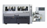 NT-N6230-Six-Spindle-Moulder_1322A.jpg
