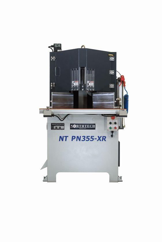 NT-PN14-Panel-Notcher_1278A.jpg