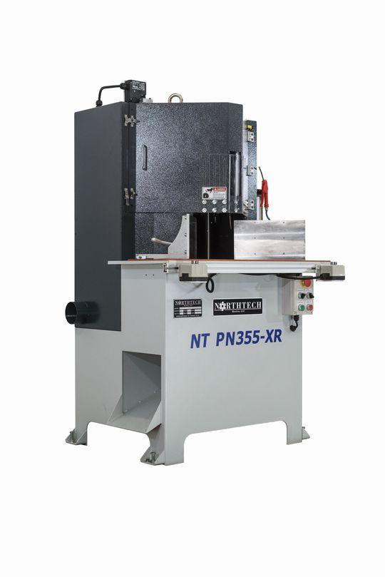 NT-PN14-Panel-Notcher_1278B.jpg