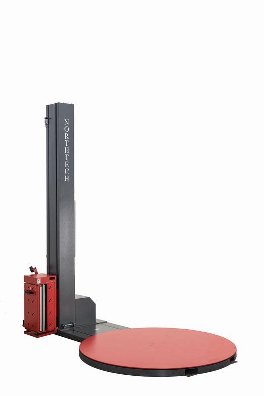 NT-PSW-1830-Stretch-Wrap-Machine_1387B.jpg