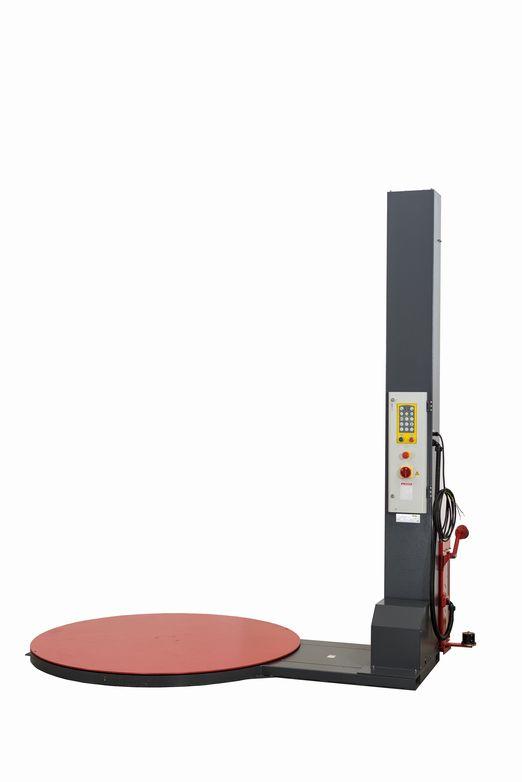 NT-PSW-1830-Stretch-Wrap-Machine_1387D.jpg