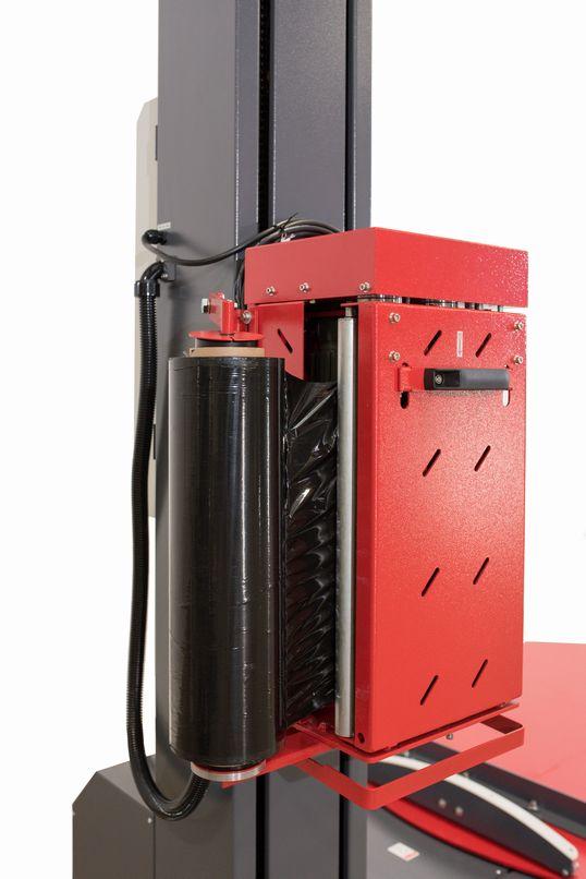 NT-PSW-1830-Stretch-Wrap-Machine_1387F.jpg