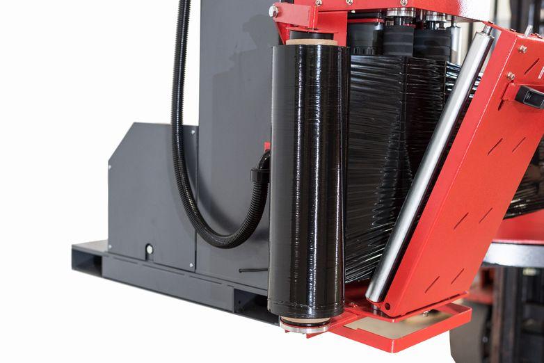 NT-PSW-1830-Stretch-Wrap-Machine_1387H.jpg