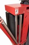 NT-PSW-1830-Stretch-Wrap-Machine_1387G.jpg