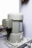 NT-PSW-1830-Stretch-Wrap-Machine_1387I.jpg