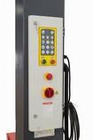 NT-PSW-1830-Stretch-Wrap-Machine_1387K.jpg