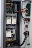 NT-PSW-1830-Stretch-Wrap-Machine_1387L.jpg