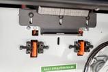 NT-SLR-14SC-PRECISION-STRAIGHT-LINE-RIP-SAW_1254L.jpg