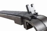 NT-SLR-14SC-PRECISION-STRAIGHT-LINE-RIP-SAW_3505K.jpg
