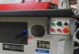 NT-SLR-16SC-1534-PRECISION-STRAIGHT-LINE-RIP-SAW_3506Q.jpg