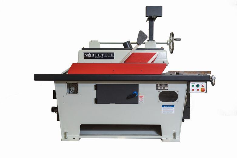 NT-SLR-18SC-2032-Precision-Straight-Line-Rip-Saw_1073A.jpg