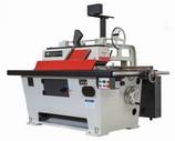 NT-SLR-18SC-2032-Precision-Straight-Line-Rip-Saw_1073B.jpg
