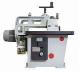 NT-SLR-18SC-2032-Precision-Straight-Line-Rip-Saw_1073C.jpg