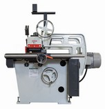 NT-SLR-18SC-2032-Precision-Straight-Line-Rip-Saw_1073D.jpg