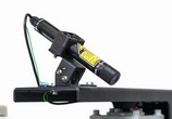 NT-SLR-18SC-2032-Precision-Straight-Line-Rip-Saw_1073G.jpg