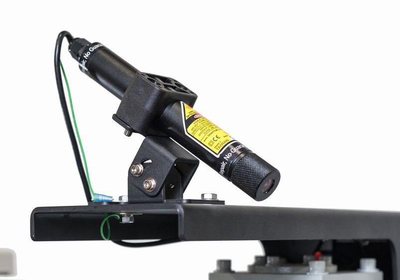 NT-SLR-20SC-2532-PRECISION-STRAIGHT-LINE-RIP-SAW_1176G.jpg