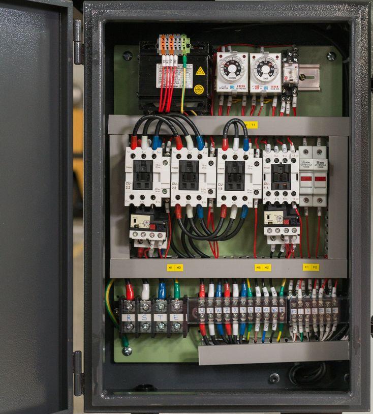 NT-SLR-20SC-2532-PRECISION-STRAIGHT-LINE-RIP-SAW_1176P.jpg