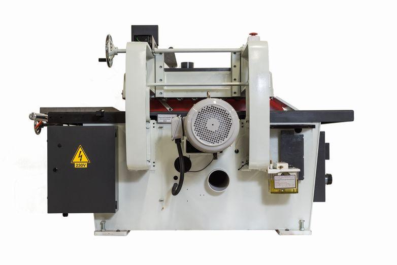 NT-SLR-20SC-2534-PRECISION-STRAIGHT-LINE-RIP-SAW_3508B.jpg
