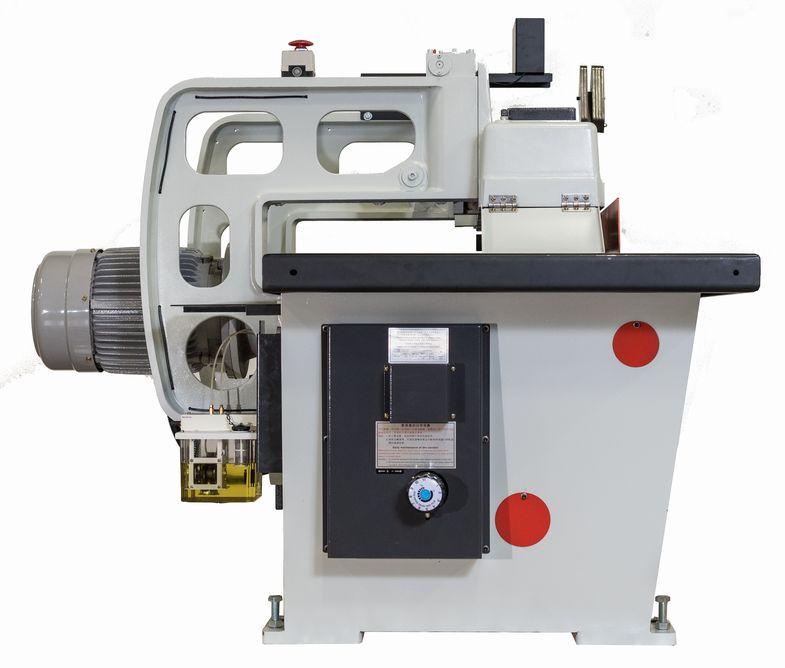 NT-SLR-20SC-2534-PRECISION-STRAIGHT-LINE-RIP-SAW_3508E.jpg