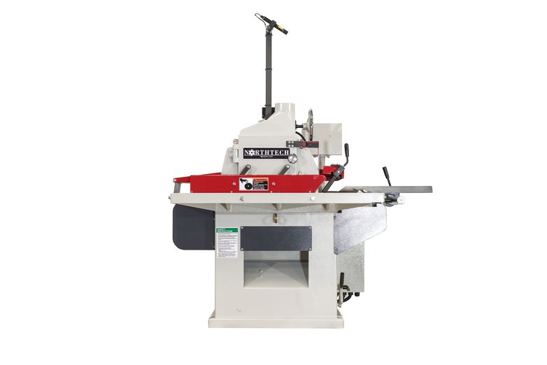 NT-SRS-12NS-1532-Straight-Line-Rip-Saw_1379A.jpg