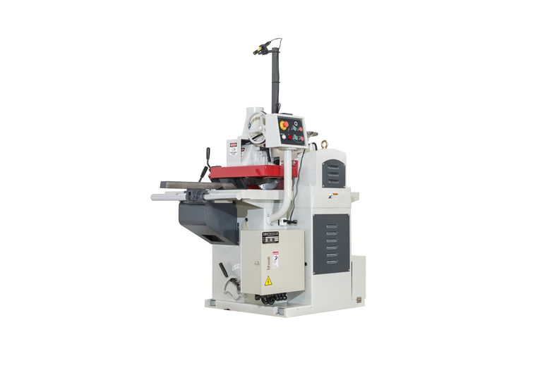 NT-SRS-12NS-1532-Straight-Line-Rip-Saw_1379E.jpg