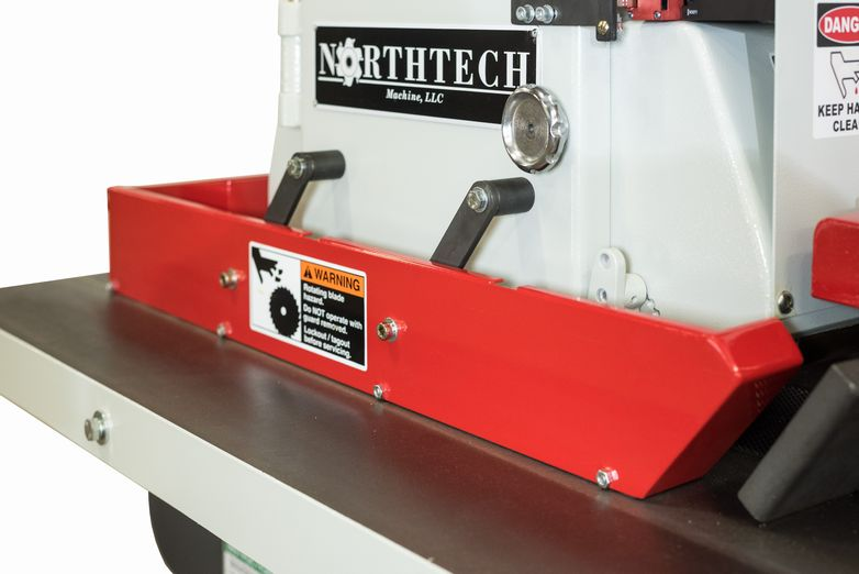 NT-SRS-12NS-1532-Straight-Line-Rip-Saw_1379J.jpg