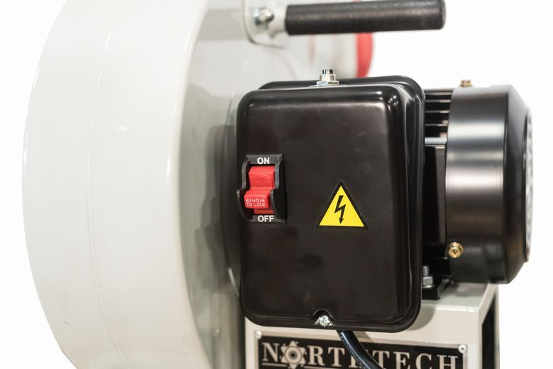 NT-TB1-1-Transfer-Blower_4530G.jpg
