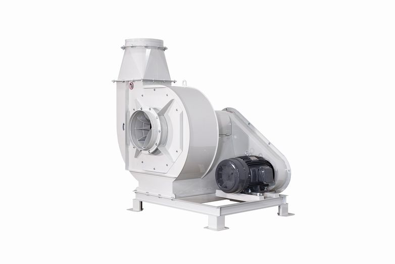 NT-TB15XL-Transfer-Blower_4557F.jpg