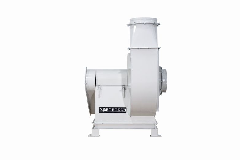 NT-TB15XL-Transfer-Blower_4557G.jpg