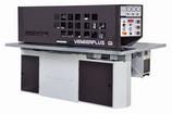 NT-VeneerPlus-G1-Longitudinal-Veneer-Splicers_1389A.jpg
