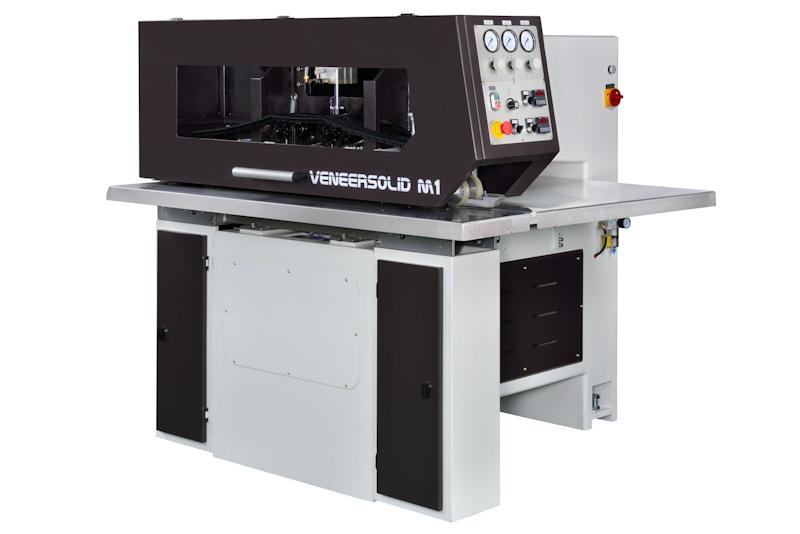 NT-VeneerSolid-M1-Longitudinal-Veneer-Splicer_1961A.jpg