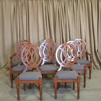 6-Armless-Dining-Chairs-2-Dining-Chairs-With-Arms_60548A.jpg