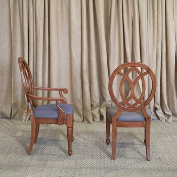 6-Armless-Dining-Chairs-2-Dining-Chairs-With-Arms_60548B.jpg