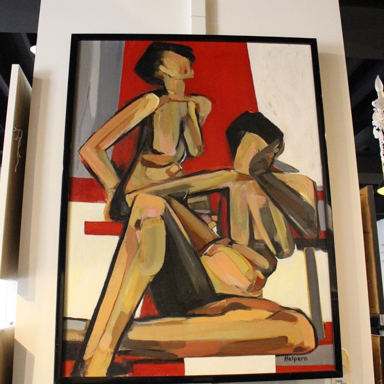 Abstract-Halpern-Painting_63607A.jpg