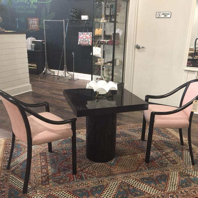 Accent-Tables_61862A.jpg
