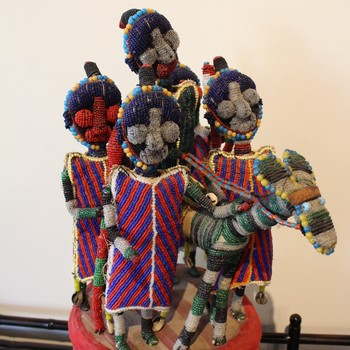 African-Art-Beaded-Headdress-Sculpture_65643A.jpg