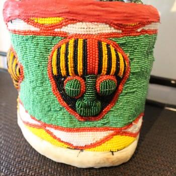 African-Art-Beaded-Headdress-Sculpture_65643B.jpg