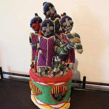 African-Art-Beaded-Headdress-Sculpture_65643C.jpg