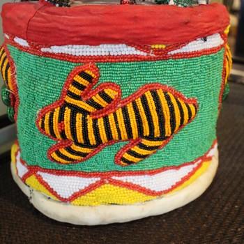 African-Art-Beaded-Headdress-Sculpture_65643D.jpg