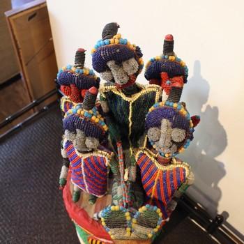 African-Art-Beaded-Headdress-Sculpture_65643E.jpg