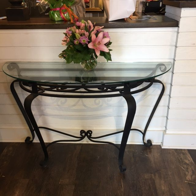 Black-Console-Table_61518A.jpg